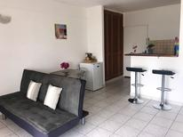 Holiday apartment 1500425 for 3 persons in La Trinité