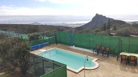 Holiday home 1500443 for 6 persons in Agüimes
