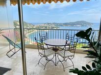 Rekreační byt 1500454 pro 4 osoby v Villefranche-sur-Mer
