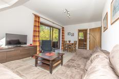 Appartement 1500475 voor 5 personen in Grömitz