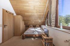 Studio 1500476 für 2 Personen in Grömitz