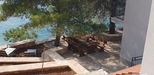 Holiday home 1500489 for 12 persons in Gdinj