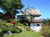 Holiday apartment 1500495 for 4 persons in Willingen