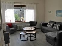 Vakantiehuis 1500498 voor 12 personen in Schwalefeld