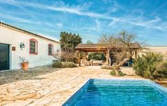 Vakantiehuis 1500508 voor 16 volwassenen + 6 kinderen in Jerez De La Frontera