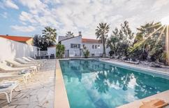 Holiday home 1500519 for 8 persons in Baixas