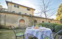 Holiday home 1500527 for 10 persons in Malgurnò