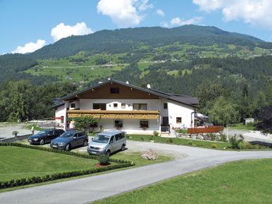 Für 14 Personen: Hübsches Apartment / Ferienwohnung in der Region Vorarlberg