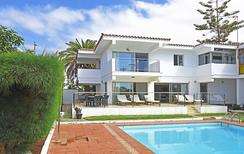 Holiday home 1500571 for 11 persons in Playa del Inglés