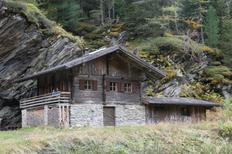 Holiday home 1500574 for 4 persons in Matrei in Osttirol