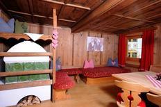 Ferienhaus 1500575 für 12 Personen in Mayrhofen