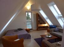 Studio 1500648 für 2 Personen in Kassel
