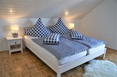 Ferienhaus 1500652 für 6 Personen in Obernheim