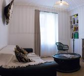 Holiday apartment 1500674 for 4 persons in Asnières-sur-Seine