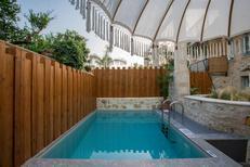 Vakantiehuis 1500678 voor 6 personen in Rethymnon