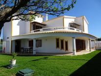 Holiday home 1500682 for 10 persons in Albufeira