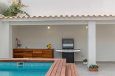 Holiday home 1500709 for 10 persons in Palma