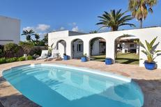 Holiday home 1500732 for 6 persons in Cala d'Or