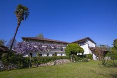 Ferienhaus 1500753 für 10 Personen in Agrate Conturbia
