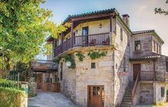 Maison de vacances 1500784 pour 12 adultes + 4 enfants , Cerdedo