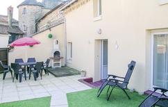 Ferienhaus 1500798 für 5 Personen in Mouilleron-en-Pareds