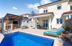 Holiday home 1500820 for 5 persons in Kastav