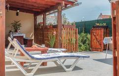Ferienhaus 1500821 für 4 Personen in Jadreski