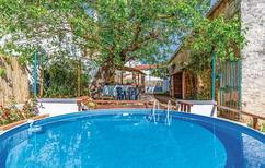 Ferienhaus 1500822 für 5 Personen in Sikici