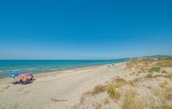 Ferienwohnung 1500833 für 6 Personen in Marina Di Sorso