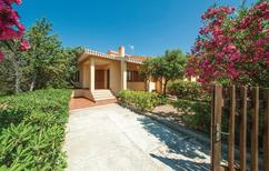 Ferienwohnung 1500834 für 4 Personen in Marina Di Sorso
