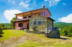 Holiday home 1501010 for 8 persons in Pieve San Giovanni