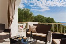 Ferienhaus 1501048 für 5 Personen in Andrano
