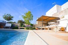 Ferienhaus 1501049 für 6 Personen in Andrano