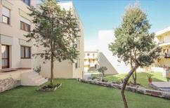 Ferienwohnung 1501071 für 4 Erwachsene + 2 Kinder in La Maddalena