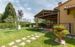 Holiday home 1501075 for 5 persons in Marina di Cecina