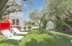 Villa 1501080 per 10 persone in Civitanova Marche