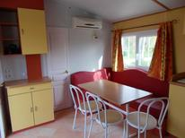 Holiday home 1501088 for 4 persons in Beynes