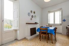 Apartamento 1501093 para 9 personas en Ceraso