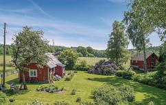 Ferienhaus 1501098 für 6 Erwachsene + 2 Kinder in Långås
