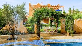 Holiday home 1501103 for 8 persons in Sidi Abdallah Ghiat