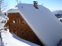 Holiday home 1501122 for 8 persons in Skomarje