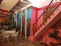 Holiday apartment 1501129 for 3 persons in Baracoa