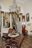 Holiday apartment 1501130 for 3 persons in Cienfuegos