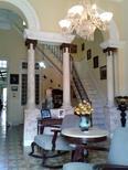 Appartement 1501131 voor 3 personen in Cienfuegos