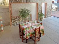 Holiday apartment 1501137 for 2 persons in Sancti Spíritus