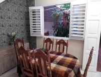 Holiday apartment 1501138 for 3 persons in Santa Clara