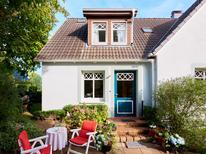 Ferienwohnung 1501140 für 4 Personen in Altwittenbek