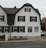 Ferienwohnung 1501160 für 5 Personen in Zülpich