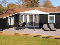 Holiday apartment 1501162 for 6 persons in Over Dråby Strand
