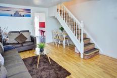 Villa 1501189 per 4 persone in London-Newham
